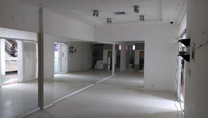 Foto - Sala Comercial 29 m² (Unid. 217) - Ipanema - Rio de Janeiro - RJ - [4]