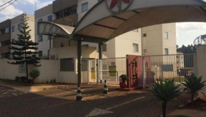 Foto - Apartamento 73 m² (Unid. 404) - Manoel Muller - Rolândia - PR - [1]