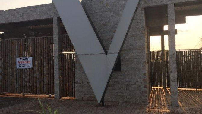 Foto - Terreno 597 m² - Parque Residencial Viva - Pérola - PR - [2]