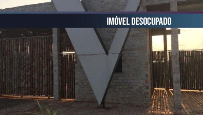 Foto - Terreno 597 m² - Parque Residencial Viva - Pérola - PR - [1]