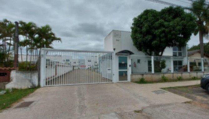 Foto - Casa em Condomínio 73 m² (Unid. 31) - Belém Novo - Porto Alegre - RS - [1]