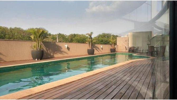 Foto - Apartamento 29 m² (Unid. 201) - Residencial Flórida - Ribeirão Preto - SP - [8]