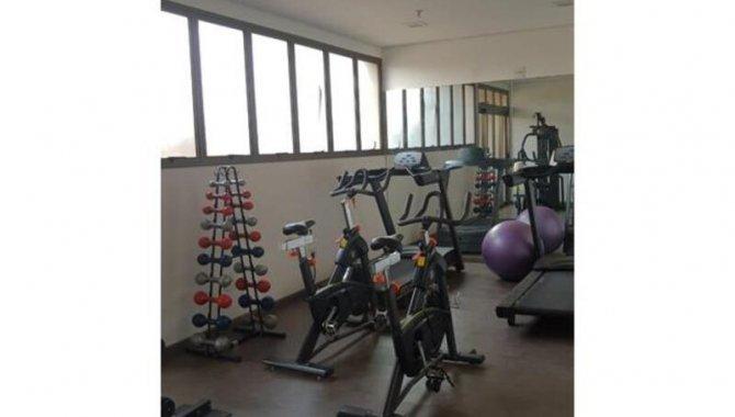 Foto - Apartamento 29 m² (Unid. 201) - Residencial Flórida - Ribeirão Preto - SP - [7]