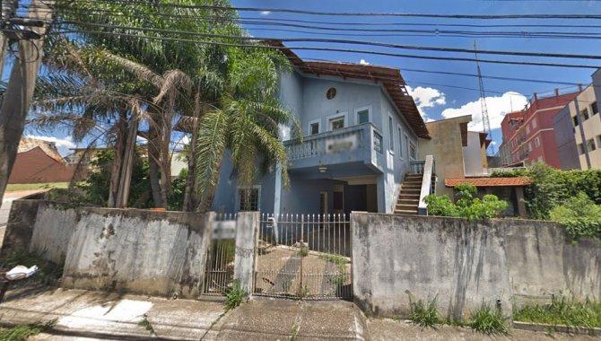Foto - Direitos sobre Casa 188 m² - Residencial Aquário - Vinhedo - SP - [2]