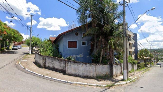 Foto - Direitos sobre Casa 188 m² - Residencial Aquário - Vinhedo - SP - [1]