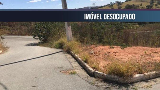 Foto - Terreno 510 m² (LT 06, QD 12) - Res. Portal do Moinho - Sete Lagoas - MG - [1]
