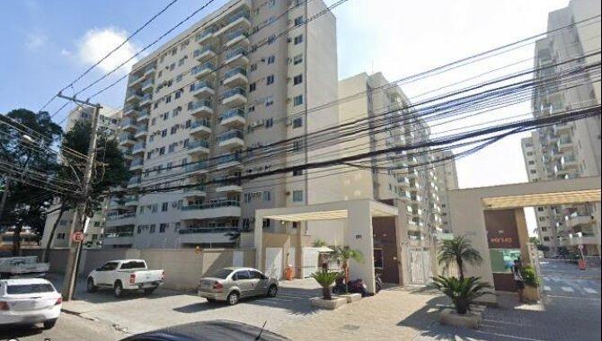 Foto - Apartamento 65 m² (Unid. 905) - Penha - Rio de Janeiro - RJ - [1]
