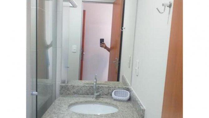 Foto - Quarto com 14 m² (Unid. 514) - Centro - Contagem - MG - [6]
