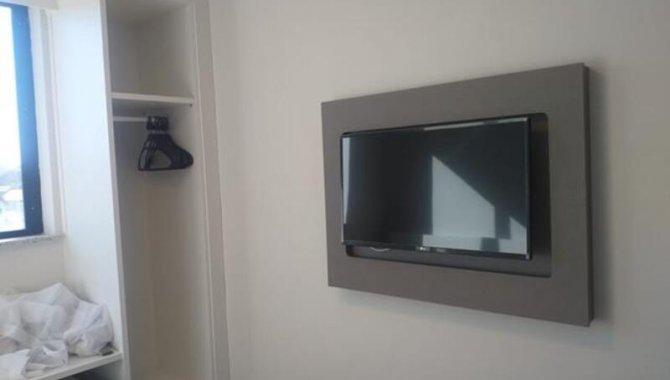 Foto - Quarto com 14 m² (Unid. 514) - Centro - Contagem - MG - [4]