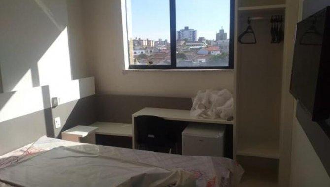 Foto - Quarto com 14 m² (Unid. 514) - Centro - Contagem - MG - [5]