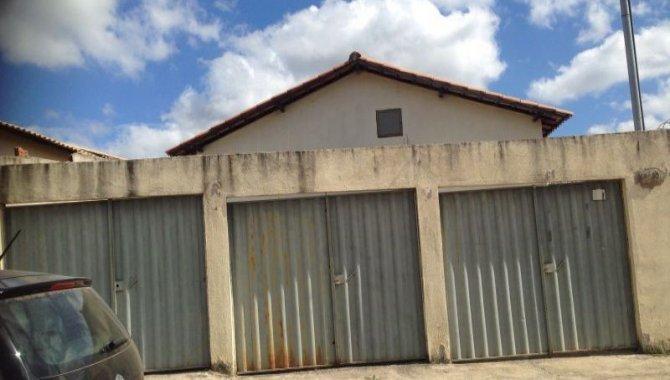 Foto - Casa em Condomínio 49 m² (Unid. 03) - Pousadas do Lago - Esmeraldas - MG - [2]