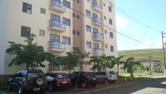 Foto - Apartamento 66 m² (Unid. 42) - Cidade Nova Jacareí - Jacareí - SP - [2]