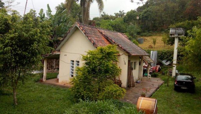 Foto - Casa 73 m² - Chácaras Bonanza - Suzano - SP - [2]