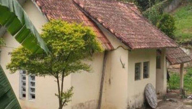 Foto - Casa 73 m² - Chácaras Bonanza - Suzano - SP - [3]