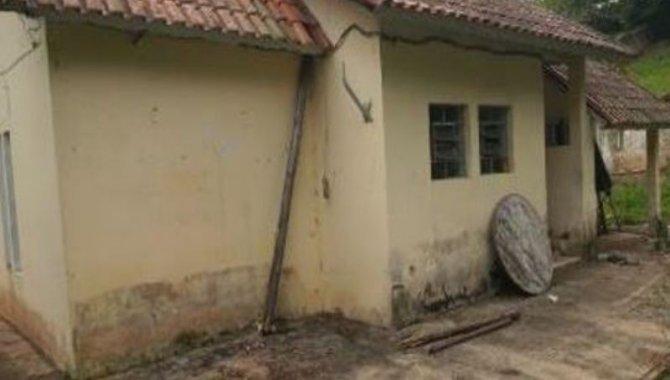 Foto - Casa 73 m² - Chácaras Bonanza - Suzano - SP - [4]