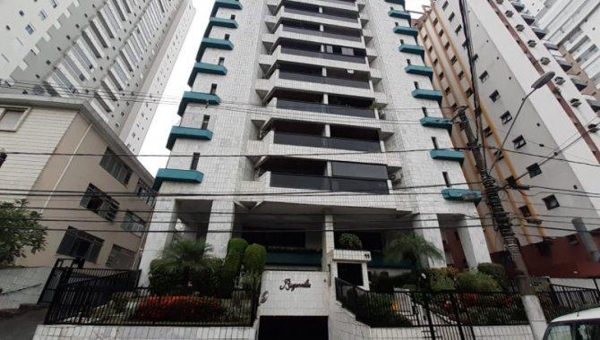 Foto - Apartamento 202 m² (Unid. 62) - Boqueirão - Santos - SP - [1]
