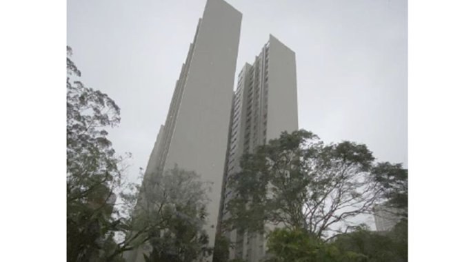 Foto - Apartamento 140 m² - Vila Suzano - São Paulo - SP - [2]