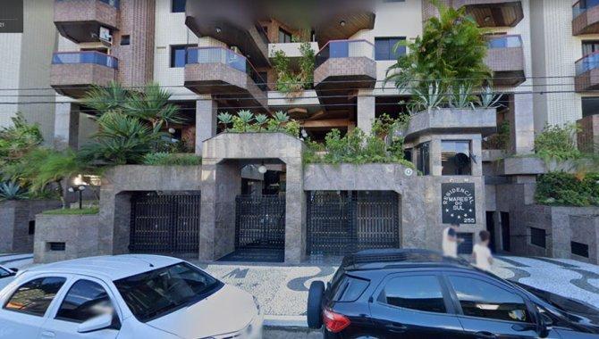 Foto - Apartamento 111 m² (1 Vaga) - Canto do Forte - Praia Grande - SP - [2]