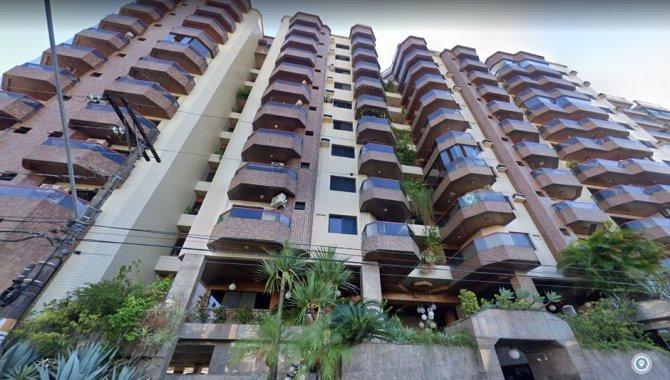 Foto - Apartamento 111 m² (1 Vaga) - Canto do Forte - Praia Grande - SP - [1]