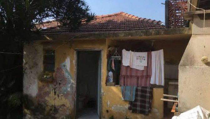 Foto - Direitos sobre Parte Ideal de Imóveis - Vila Sônia - São Paulo - SP - [9]