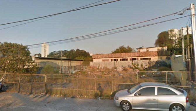 Foto - Direitos sobre Parte Ideal de Imóveis - Vila Sônia - São Paulo - SP - [1]