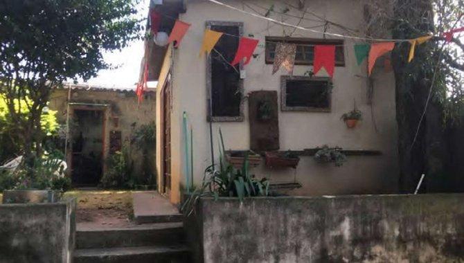 Foto - Direitos sobre Parte Ideal de Imóveis - Vila Sônia - São Paulo - SP - [7]