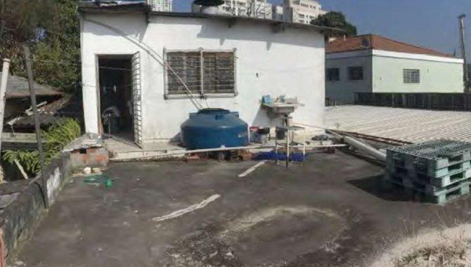 Foto - Direitos sobre Parte Ideal de Imóveis - Vila Sônia - São Paulo - SP - [6]