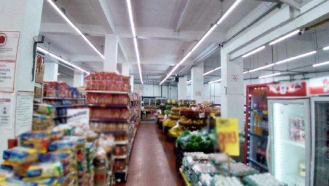 Foto - Imóvel Comercial 1.228 m² - Capão Redondo - São Paulo - SP - [3]