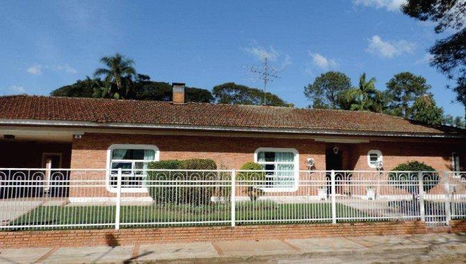 Foto - Parte Ideal sobre Casa e Terreno 797 m² - Jardim América - Avaré - SP - [2]