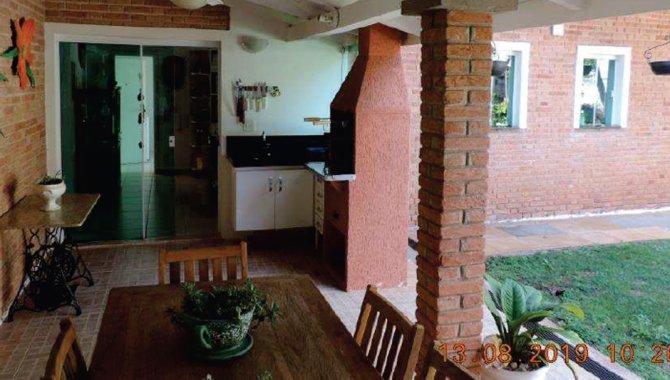 Foto - Parte Ideal sobre Casa e Terreno 797 m² - Jardim América - Avaré - SP - [8]