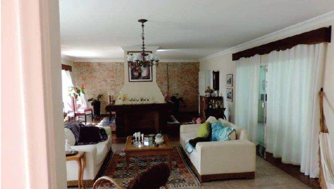 Foto - Parte Ideal sobre Casa e Terreno 797 m² - Jardim América - Avaré - SP - [4]