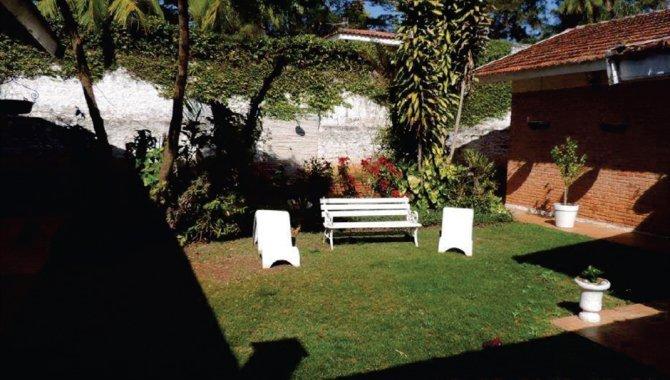 Foto - Parte Ideal sobre Casa e Terreno 797 m² - Jardim América - Avaré - SP - [9]