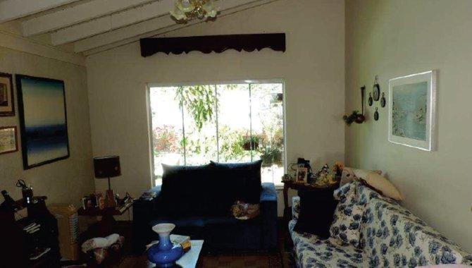 Foto - Parte Ideal sobre Casa e Terreno 797 m² - Jardim América - Avaré - SP - [3]