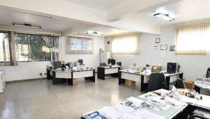 Foto - Parte Ideal sobre Imóvel Industrial e Terreno 5.000 m² - Atibaia - SP - [17]