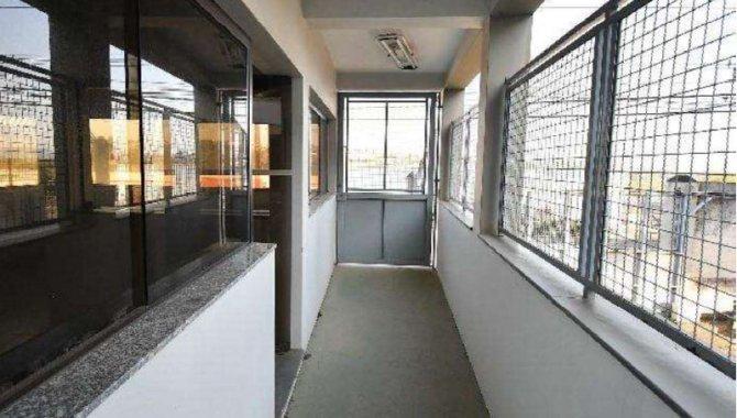 Foto - Parte Ideal sobre Imóvel Industrial e Terreno 5.000 m² - Atibaia - SP - [11]