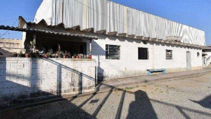 Foto - Parte Ideal sobre Imóvel Industrial e Terreno 5.000 m² - Atibaia - SP - [6]