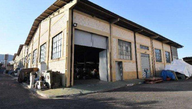 Foto - Parte Ideal sobre Imóvel Industrial e Terreno 5.000 m² - Atibaia - SP - [7]