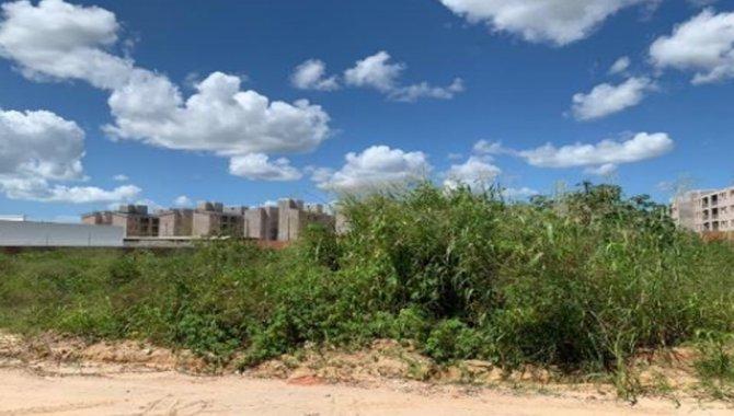 Foto - Terrenos 1.600 m² (Lote 16 e Lote 17) - Araçagy - São José de Ribamar - MA - [1]