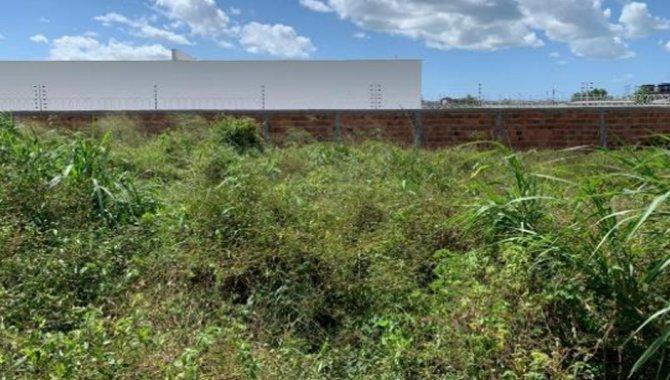 Foto - Terrenos 1.600 m² (Lote 16 e Lote 17) - Araçagy - São José de Ribamar - MA - [2]
