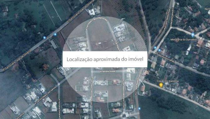 Foto - Terreno 1.017 m² - Loteamento Jardim Solar do Bosque - Sorocaba - SP - [1]