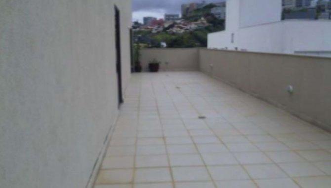 Foto - Prédio Comercial - Estoril - Belo Horizonte - MG - [18]