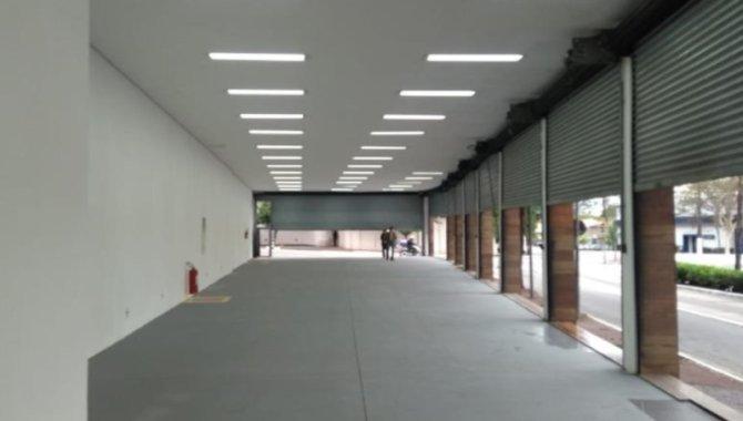 Foto - Galpão Comercial 333 m² - Santo Amaro - São Paulo - SP - [6]