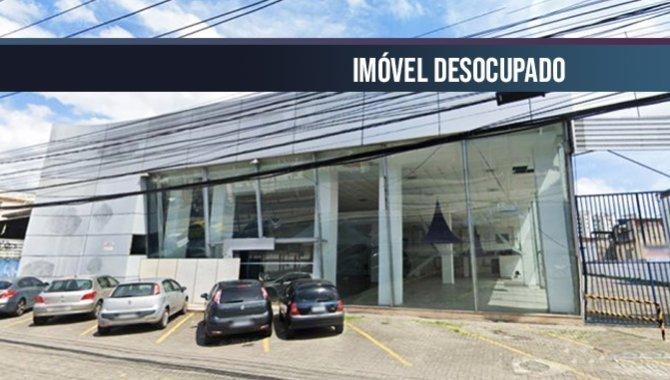 Foto - Galpão Comercial 3.075 m² - Campinho - Rio de Janeiro - RJ - [1]