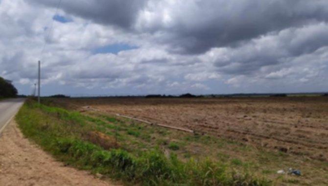 Foto - Fazenda 259 ha - Fazenda São José - Mamanguape - PB - [3]