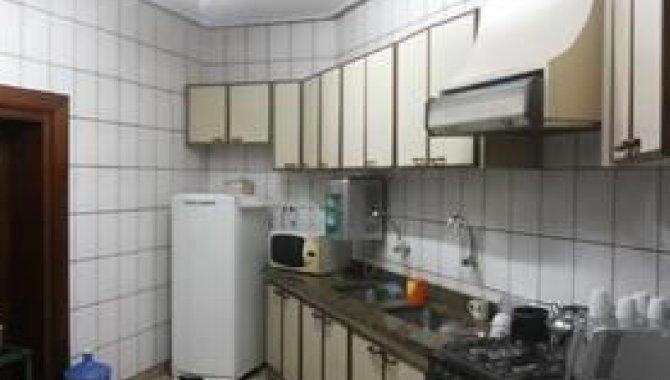 Foto - Sala Comercial 284 m² (Loja 01) - Centro - Santos - SP - [11]