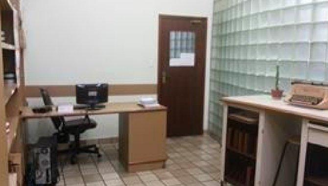 Foto - Sala Comercial 284 m² (Loja 01) - Centro - Santos - SP - [7]