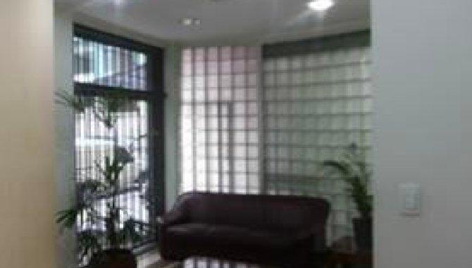 Foto - Sala Comercial 284 m² (Loja 01) - Centro - Santos - SP - [4]