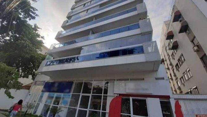 Foto - Sala Comercial 183 m² (Loja C) - Freguesia - Rio de Janeiro - RJ - [1]