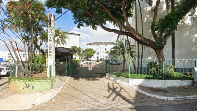 Foto - Apartamento 70 m² - Vila Hulda - Guarulhos - SP - [1]