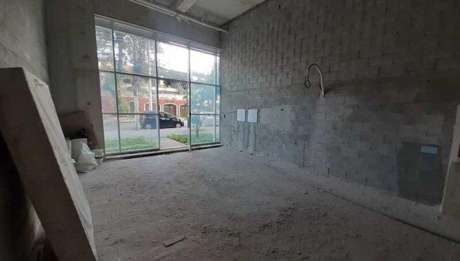 Foto - Sala Comercial 132 m² (loja B) - Freguesia - Rio de Janeiro - RJ - [4]